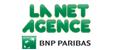 La NET Agence