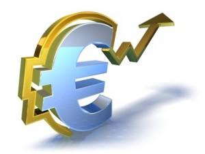 fonds en euros et assurance-vie
